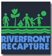 Riverfront Recapture