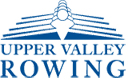 Upper Valley Rowing